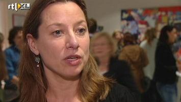 RTL Nieuws Reacties OM en advocaat na uitspraak Passage-proces