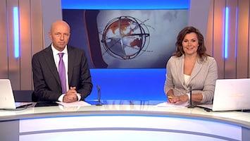 Rtl Z Nieuws - 17:30 - Rtl Z Nieuws - 12:00 Uur /159