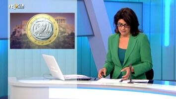 RTL Z Nieuws RTL Z Nieuws - 12:00 uur /199