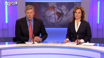 RTL Nieuws RTL Nieuws 19:30 /2011-04-19