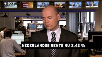 RTL Z Nieuws 17:30 2012 /80