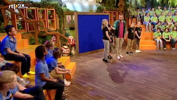 Efteling Tv: Het Mysterie Van... - Afl. 9