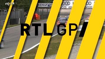 Rtl Gp: Wtcc - Rtl Gp: Wtcc'- Italië /3