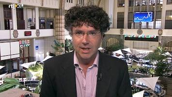 RTL Z Nieuws RTL Z Nieuws - 10:00 uur /101