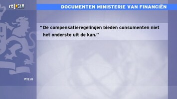 Rtl Z Nieuws - 17:30 - Rtl Z Nieuws - 14:00 Uur /98