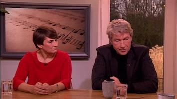 RTL Live Afl. 39
