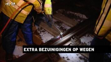 Rtl Z Nieuws - 17:30 - Rtl Z Nieuws - 17:00 Uur /63
