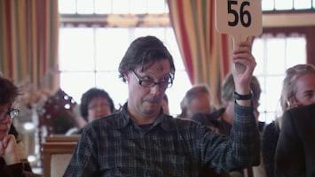 Herrie In Hotel Spaander - Afl. 4