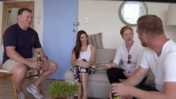 Married At First Sight Australië - Afl. 15