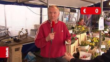 Editie NL Afl. 87