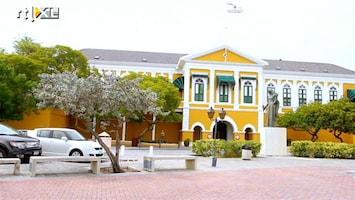 RTL Nieuws Curacao naar de stembus