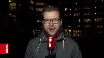 Editie NL Afl. 9