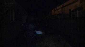 Politie In Actie - Afl. 8