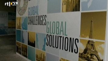 RTL Nieuws G20-top: Moet Europa bezuinigen?