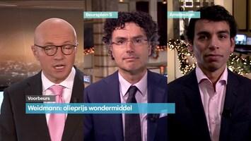 RTL Z Voorbeurs Afl. 255