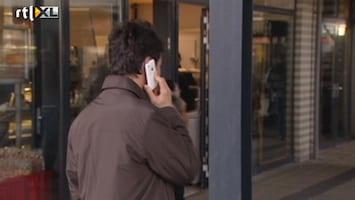 RTL Nieuws Providers pakken miljoenen aan ongebruikt beltegoed