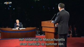 RTL Z Nieuws RTL Z Nieuws - 12:00 uur /198