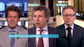 RTL Z Voorbeurs Afl. 99