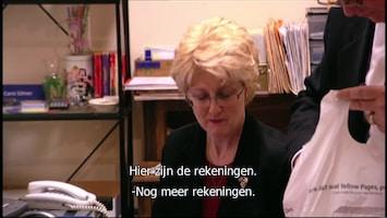 Gordon Ramsay: Oorlog In De Keuken! - Cafe 36
