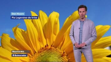 RTL Weer En Verkeer Afl. 488
