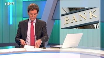 RTL Z Nieuws RTL Z Nieuws - 11:00 uur /248