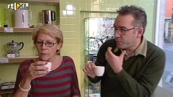 RTL Nieuws Wat is de lekkerste koffieboon?