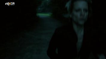 Code 37 - De Nachtwacht (part 2)