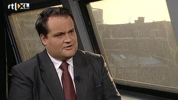 RTL Nieuws 'Euro zonder Grieken kan inmiddels'