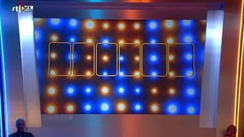 Postcode Loterij Nieuwjaarsshow: Het Eerste Feest Van 2012 Afl. 1