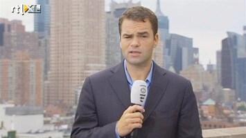 RTL Nieuws Erik Mouthaan: Laatste orkaan NY in 1821