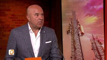 5G-tegenstanders blijven zendmasten aanvallen: 'Levensgevaarlijk'
