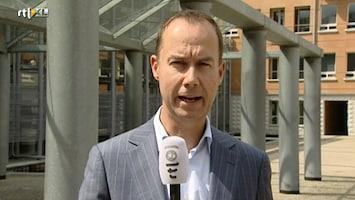 RTL Z Nieuws RTL Z Nieuws - 13:00 uur /160