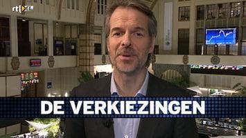 RTL Z Voorbeurs Afl. 220