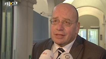 RTL Nieuws Kabinet zet wietpas door ondanks kritiek gemeenten