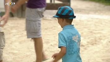 Campinglife - Uitzending van 18-06-2011