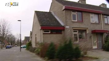 RTL Nieuws 'NMa moet hypotheekmarkt onderzoeken'