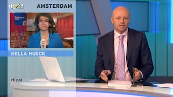 RTL Z Nieuws RTL Z Nieuws - 09:06 uur /71