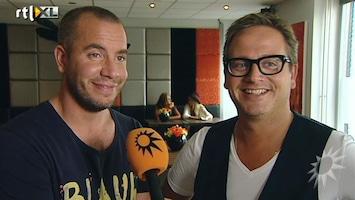 RTL Boulevard Ik Hou van Holland klaar voor nieuw seizoen