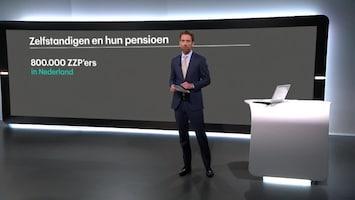 Rtl Z Nieuws - 17:30 - 16:06 Uur