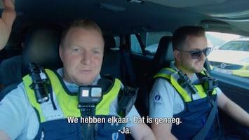Helden Van Hier: Op Interventie - Afl. 7