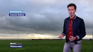 RTL Weer En Verkeer Afl. 106