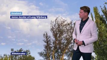 RTL Weer En Verkeer Afl. 549