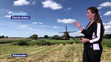 RTL Weer En Verkeer Afl. 311