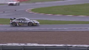 RTL GP: GT4 European Series België