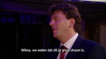 Het Orkest Van Nederland - Op Weg Naar Het Concertgebouw - Afl. 3