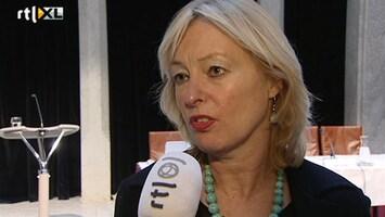 RTL Nieuws Bestuur én toezichthouders Amarantis maakten er een bende van