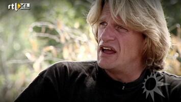 RTL Boulevard Proces tegen Keith Bakker begonnen