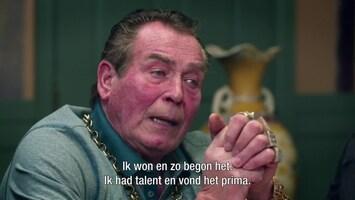 Darts: Van Kroeg Tot Wereldpodium - Afl. 1