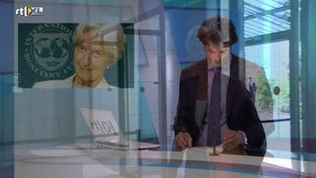 RTL Z Nieuws RTL Z Nieuws 15:00