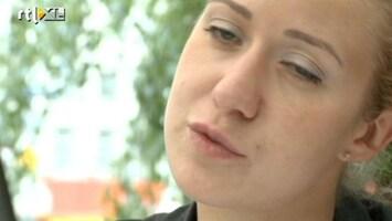 RTL Nieuws Ex-rechter: geen eerlijke rechtszaak Pussy Riot